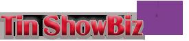 Tin Showbiz – Tin Sao – Tin Người Nổi Tiếng – Tin Hậu Trường
